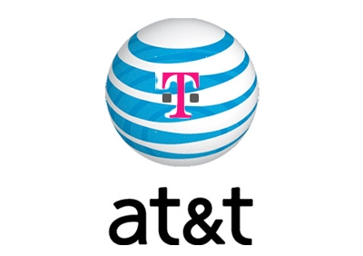 AT&T Officially Pitches To FCC Its Acquisition Of T-Mobile