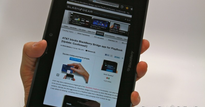 BlackBerry-PlayBook-review-01-SlashGear