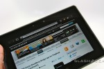 BlackBerry-PlayBook-review-05-SlashGear