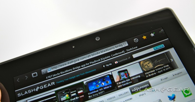 BlackBerry-PlayBook-review-06-SlashGear