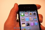 Student Earns $50k A Year Jailbreaking iPhones