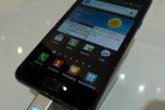 Confirmed: Samsung Galaxy S II set for April launch