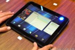 HP TouchPad Passes FCC, Means Commercial Launch Coming Soon