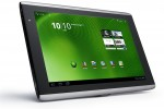 Acer Iconia Tab A500 gets priced & dated for US launch