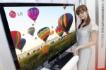 LG Display livid over Samsung exec's engineer expletive [Updated]