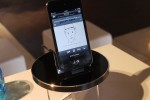 Philips_Fidelio_SoundSphere_hands-on_ifa_2011_0