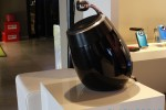 Philips_Fidelio_SoundSphere_hands-on_ifa_2011_2