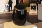 Philips_Fidelio_SoundSphere_hands-on_ifa_2011_5