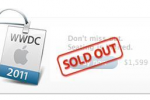 Apple Dev Conference Tickets Scalped on ebay