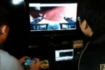 Project iKinect adds iPhone to Kinect gaming for boosted control [Video]