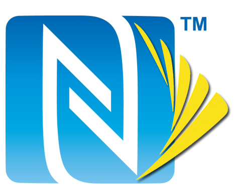 Sprint Launching NFC In 2011, Ahead Of AT&T, T-Mobile, And Verizon