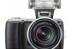 Sony NEX C3 Camera, First Images Leaked