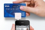 Square launching new iPhone card reader this summer with encryption at read head