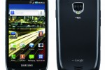 Verizon DROID Charge by Samsung bringing LTE on April 28
