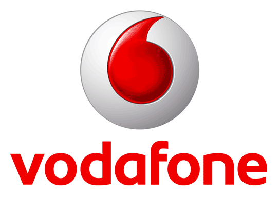 Vodafone: Data revenue exceeds SMS for first time