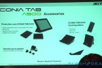 acer_iconia_tab_a500_accessories_0