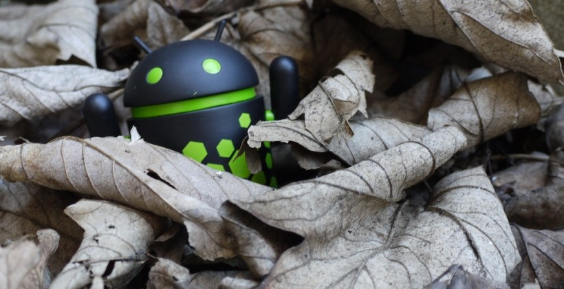 Fear, Uncertainty, Doubt: Rubin's Android Fudge