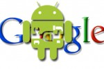 Android to own 49% of smartphone market by end of 2012
