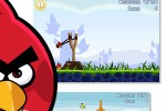 Angry Birds For Windows Phone 7 Launching May 25th