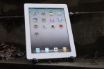 iPad 2 hits Japan, Hong Kong, Korea & more this week; China on May 6