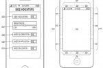 apple_secondary_display_bezel_1