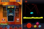 Atari's Greatest Hits arrives in App Store: 100 classic games for $14.99