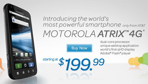 AT&T ups early upgrade fee by $50 on iPhone, Android, and ...