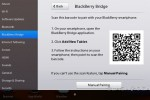 blackberry-playbook-review-02
