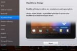 blackberry-playbook-review-03