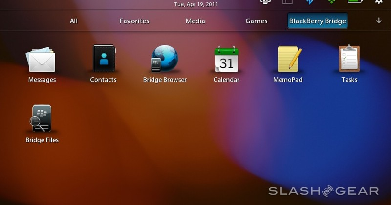 blackberry-playbook-review-04