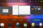 blackberry-playbook-review-05