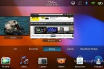 blackberry-playbook-review-06