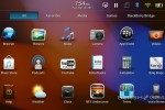 blackberry-playbook-review-08