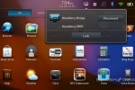blackberry-playbook-review-10