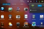 blackberry-playbook-review-11