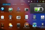blackberry-playbook-review-12