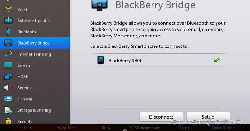 blackberry-playbook-review-13