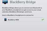 blackberry-playbook-review-14