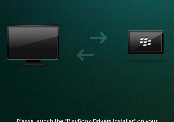 blackberry-playbook-review-19