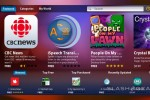 blackberry-playbook-review-27