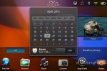 blackberry-playbook-review-29
