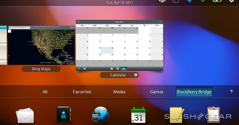 blackberry-playbook-review-39