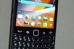 blackberry_bold_touch_9900_leak_1