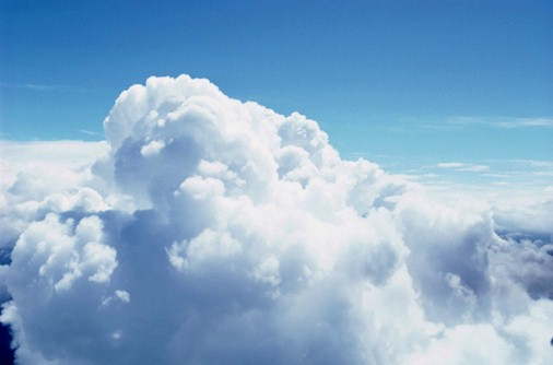 Apple iTunes, Rumblings from the Cloud