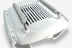 Evercool unveils Dr. Cool router cooler