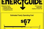 energy-star-guide