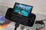 EraThink EraPalm5 puts Windows into slider-PSP form-factor