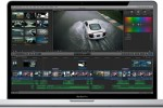 Apple Unveils Final Cut Pro X, Now 64-Bit Awesomeness