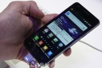 Samsung Galaxy S II Updated to 1.2GHz and May/June Release