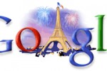 Google, Facebook & others argue French privacy rules
